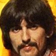 "The late, great <a href=""http://www.georgeharrison.com/"" target=""_blank""><strong>George Harrison</strong></a>'s <a href=""http://en.wikipedia.org/wiki/Savoy_Truffle"" target=""_blank"">riffs on food</a> for a frolicking Friday food flick..."