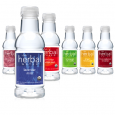 "At some $2 per bottle, <a href=""http://www.herbalwater.com/"" target=""_blank"">Ayala's Herbal Water</a> is not cheap -- so, how good is it?..."