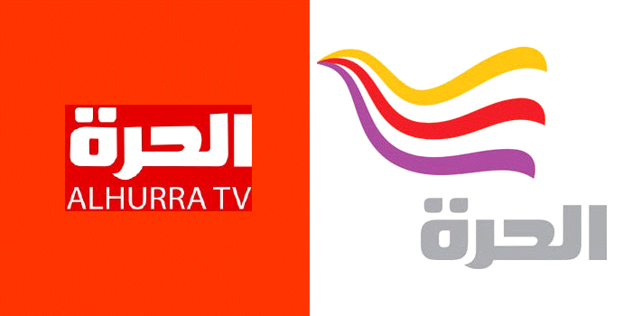 Food Network beams into Middle East
