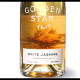 Sparkling tea that goes with spiced food.