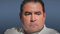 Do we need another TV show from Emeril?