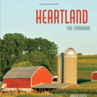 Judith Fertig: The Heartland
