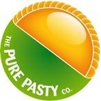 Meat Pie Fad: Pure Pasty