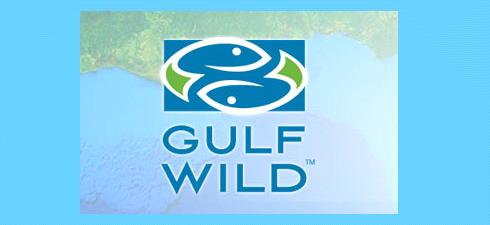 Rick Moonen: Gulf Wild