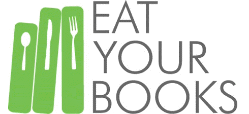 Eat Your Books: Internet Search
