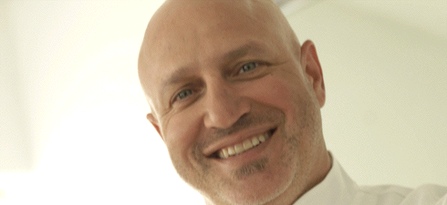 Tom Colicchio: What's On the Table