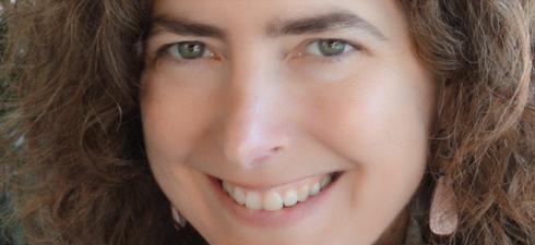 Birds of Paradise:  Diana Abu Jaber