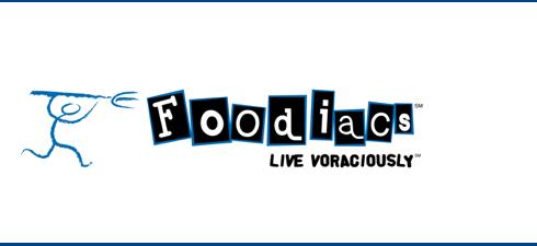 Foodiacs:  Back to the Roots Mushroom Kits for Kids