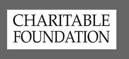 Brand Trend: Celebrity Chef Foundations