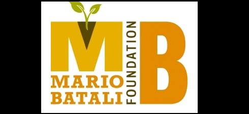 Mario Batali's Swing Session Celebrity Classic