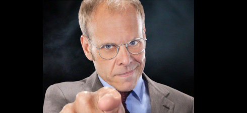 Alton Brown: Good Eats 3