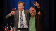 You may have seen Jose Andres and Conan O'Brien hugging and waving […]