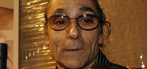 Antoni Miralda