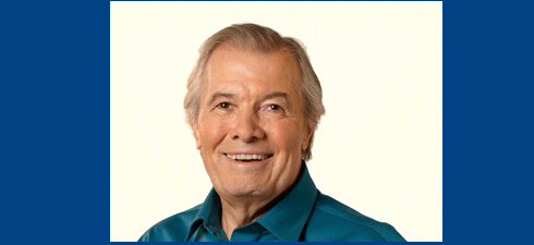 Jacques Pepin: Essential Pepin