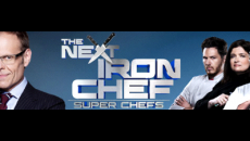 Super Chefs or Celebrity Chefs?