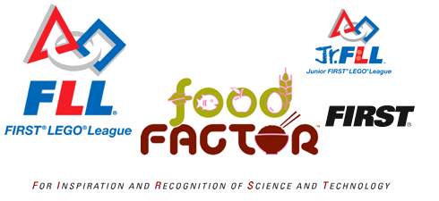 FLL Food Factor