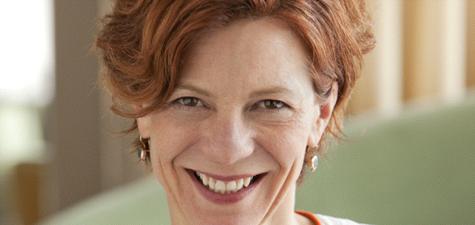 Jody Adams's Rialto: Annual Women's Luncheon