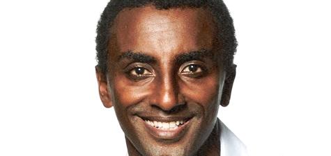 Chicago Tribune: Black Chefs