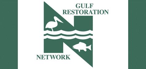 Susan Spicer:  Restore the Gulf