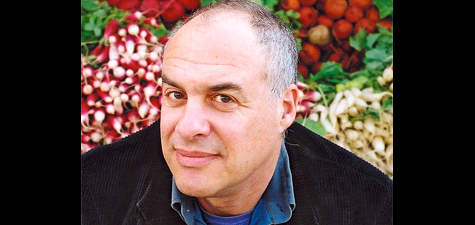 Mark Bittman: How to Cook Everything: The Basics