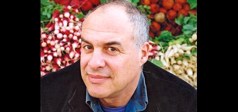Mark Bittman: How to Cook Everything: The Basics