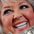 Paula Deen in your grocery store