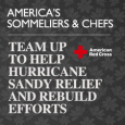 Donate to American Sommeliers and Chefs fundraiser.