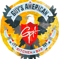 Guy's American Bar