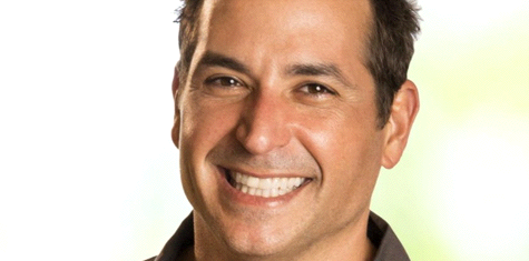 Bobby Deen: From Mama's Table to Mine