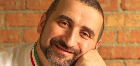 Cesare Casella