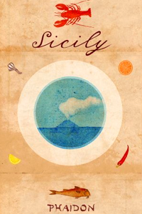 Sicily by Phaidon - Silver Spoon