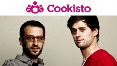 Locavore takes on a new meaning with Cookisto