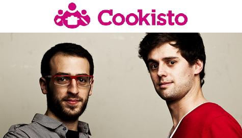 Cookisto