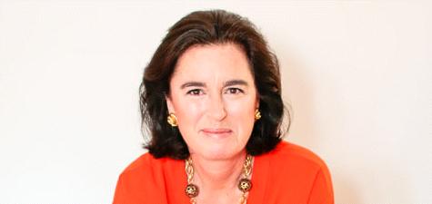 Valentine's Day: Victoria Amory for Fondue Bourguignonne