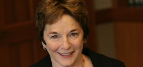 Frances Mayes: Under Magnolia
