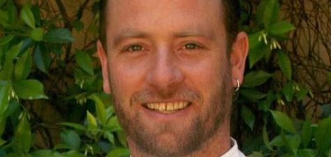 Christopher Boswell: Verdure
