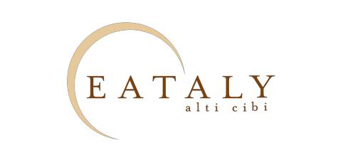 Eataly logo