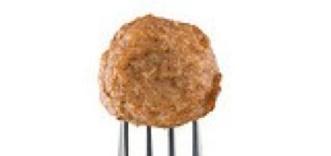 One Meatball