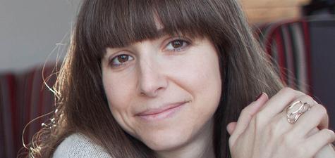 Emily Spivack: Worn Stories Excerpt