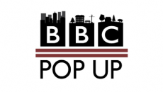 "BBC News ""PopUp"" video journalist Benjamin Zand reports on how the Conflict […]"