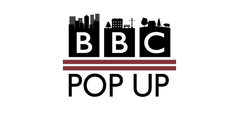 BBC News Popup:  Conflict Kitchen
