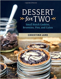 Desserts for Two by Chrstina Lane