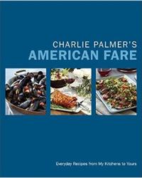 American Fare by Charlie Palmer