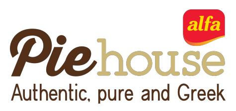 Alfa Piehouse logo