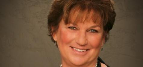Barbara Brandt's  Your Kids: Cooking!
