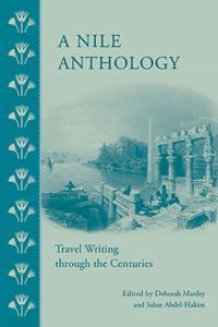 A Nile Anthology