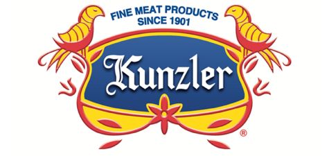 Kunzler Pepper Bacon: Celebrate Summer
