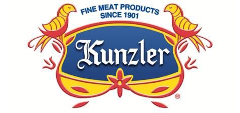 Kunzler logo